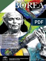 Alborea8.pdf