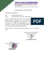 5b.cv TAS Pws Gedung'17