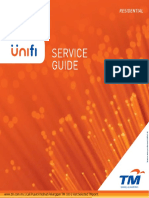 UniFi_Consumer_Service_Guide_UPDATED.PDF