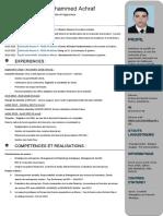 - CV BANQUE.pdf