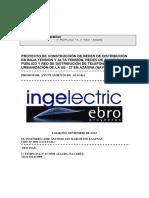 Paper de Referencia-Instalacion de Paneles Fotovoltaicos (1)