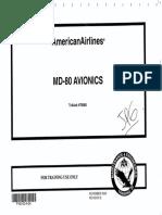1. MD-80 AVIONICS.pdf