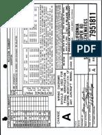 SYSTEM SCHEMATICS MD 80 .pdf