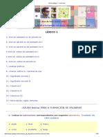 Léxico galego 1_ exercicios.pdf
