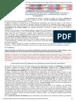 Lingua Galega e Literatura. 2º Bach. Lingua e Sociedade, ABAU, Tema 6.