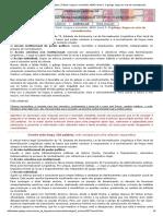 Lingua Galega e Literatura. 2º Bach. Lingua e Sociedade, ABAU, Tema 3. O Galego, Lingua en Vías de Normalización