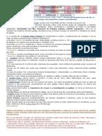 Lingua Galega e Literatura. 2º Bach. Educación Literaria, ABAU, Tema 3. a Prosa Do Primeiro Terzo Do XX_ as Irmandades e o Grupo Nós (Narrativa, Ensaio e Xornalismo)
