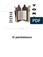 O Pentateuco (1)