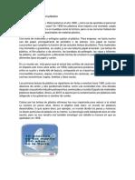 Manual de Instalaciones de fontanería, evacuación y saneamiento y energía solar en Edificación