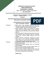 Edoc.site 523 Ep 1 Sk Monitoring Jadwal Dan Pelaksanaan Moni