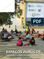Manual de Espacos Publicos (1)