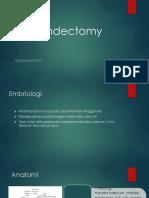 Modul Appendectomy SR.pptx