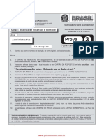 p3 Area Administrativa