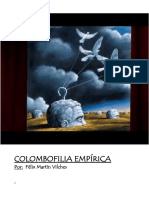 Colombofilia Empirica Definitivo