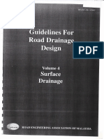 75416029-REAM-Guidelines-for-Road-Drainage-Design-Volume-4.pdf