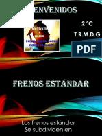 FRENOS,.,.,.,