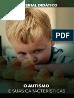 autismo e suas características.pdf