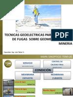 Tdm Presentacingeoelectricaluistobar 150410171822 Conversion Gate01