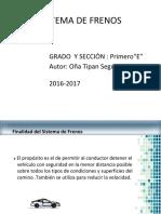 sistema de frenos.recuperación.ppt (2).pptx