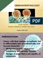cancer immunology.pdf