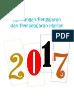 RPH SN THN 1.docx