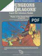 TSR 9068 X4 Master of the Desert Nomads.pdf
