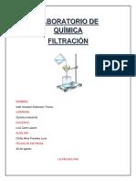 lab._quimica_100[1]