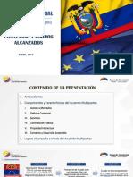 1. RESULTADOS DE LA NEGOCIACION ACUERDO ECUADOR-UNION EUROPEA_CAMARAS GYE (1).pdf
