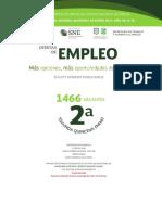 Periodico_Ofertas_Empleo_CDMX_2a_enero_2019.pdf