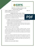 Semejanzas entre la Letra de Cambio y el Pagaré.docx