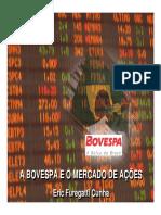A Bovespa e o Mercado de Ações.pdf