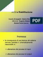 5 PCI e fkt