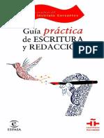 Guía Práctica de Escritura y Redacción - Catalina Fuentes Rodríguez-LIBROSVIRTUAL