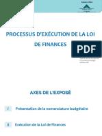 Exposé Process Exéc LF 09.05.2017
