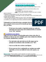 Conexion entre don y visitacion.pdf