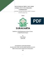 Fatkur rohman.pdf