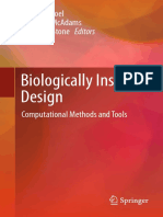 2014 Book BiologicallyInspiredDesign