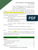 Português - 05.pdf