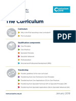 Curriculum 2019 V23 WEB