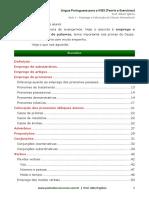 Português - 01.pdf