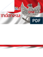 Demokrasi indonesia.pptx