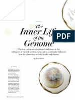 The Inner Life of a Genome.pdf