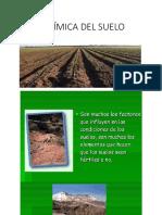 Analisi de suelos.pptx