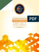 PENSUM-AUDITORIA.pdf