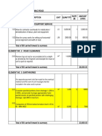 Standard_specifications for Road Works 2000