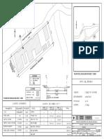Planos Arquitectura (1)