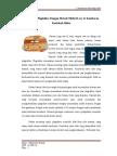 Identifikasi Plagioklas Dengan Metode Michel Levy
