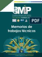 Memorias_tecnicas.pdf
