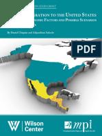 RMSG-MexicoFlows.pdf