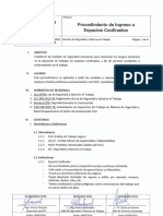13-Procedimientos-espacios-confinados1.pdf